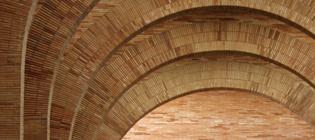 moneo arcos portada 315